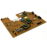 DC Controller board Samsung ML-2510/2570/ SCX-4321/4521/ Xerox Phaser 3124/3125/ PE220