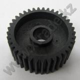 Шестерня привода тефлонового вала Samsung ML-2850/2851/SCX-4824/4828/XEROX Phaser 3250