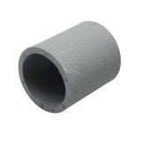 Резинка ролика захвата бумаги Samsung ML-1910/1915/2525/2540/2545/2580/ SCX-4600/4623F/ SF650