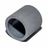 Резинка ролика захвата бумаги Samsung ML-3310/3710/ SCX-4833/5637/5737/ Xerox WC 3315/3325