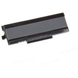 Тормозная площадка Samsung ML-1910/1915/ 2525/2580/ SCX-4600/4623/ Xerox 3200