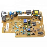 Плата питания Samsung ML-2160/ SL-M2070/ SCX-3400/3405