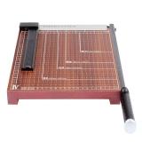Paper cutter 828-4