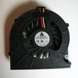 Вентилятор для ноутбука Toshiba L600/L630/L635/L645