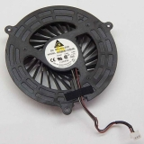 Laptop CPU Fan for Acer 5350/5750/V3-531