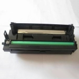 Drum Unit Panasonic KX-FA84A OEM