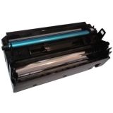 Drum Unit Panasonic KX-FAD412E OEM