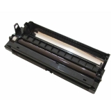 Drum Unit Panasonic KX-FAD93E OEM