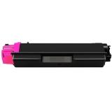 Toner Cartridge Kyocera TK-5205M Magenta