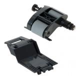 Комплект роликов ADF HP Ent 500 M525/M575/M775/ SJ 7500/8500