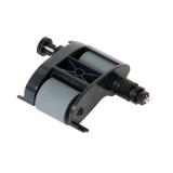 Резинка роликов ADF HP Ent 500 M525/M575/M775/M570/Scanjet 7500/8500