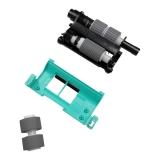ADF Maintenance Kit HP SJ Pro 3500 F1/ 4500 FN1