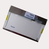 Экран LP141WP3 (TL) (A1) ноутбуғы үшін
