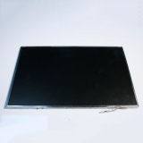 Laptop LCD screen LP154W01 (A1)