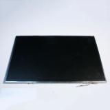 Матрица LP154W01(A1) для ноутбука