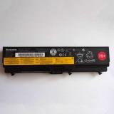 Аккумулятор для ноутбука Lenovo T430