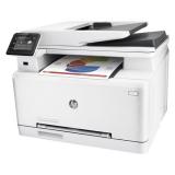 HP Color LaserJet Pro M274n MFP түсті