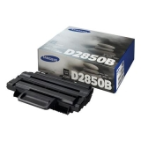 Cartridge Samsung ML-D2850B Original