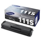 Картридж Samsung MLT-D111S (Original)