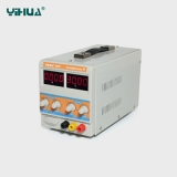 DC Power Supply Yihua-PSN-305D
