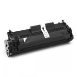 Картридж Q2612A/CANON FX10 Universal