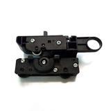 Блок ножа HP Designjet T610/T620/T1100/Z2100/Z3100/Z3200