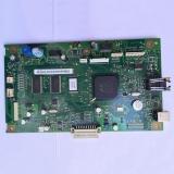 Плата форматтера HP LJ 3055