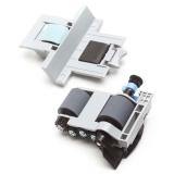 Ремкомплект ADF HP LJ M5025/M5035