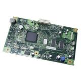 Плата форматтера HP LJ 3050/3052/3055/M1319f