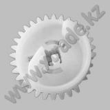 Муфта узла захвата HP LJ 1200/1000/1005/1150/1300/3300/3310/3320/3330