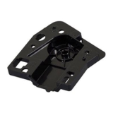 Cover Support Frame HP LJ Pro 400 M401/M451/M475