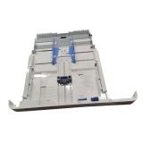 Кассетный лоток (tray 2) HP LJ M277/M252