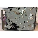 Редуктор в сборе HP LJ M102/M130/M203/ M227/M206/M230
