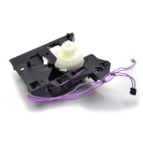 Шестерня муфта подачи картриджа HP LJ Pro M102/M130/M227