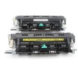 Термобекіткіш HP LJ Pro M227/M203/M206/M230
