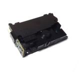 Блок лазера RM2-2150/ RC5-4301
