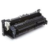 Узел выхода HP LJ 9000/9050/9040