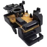 Кнопка включения питания в сборе HP LJ CP1025/ M175/ M176 M177/ M275