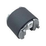 Tray 1 - Pickup Roller HP LJ Pro M402/M403/ M426/M427/ M404/M428/ M405/M429/ M329/M305/M304/ Canon LBP-3120