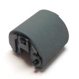 Ролик захвата обходного лотка (tray 1) HP LJ M607/M608/M609/ M631/M632/M633