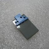 Scanner Separation pad HP LJ 3015/3050/3055/M1319
