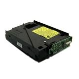 Блок лазера RM1-1521/RM1-1153