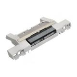 Separation Pad Assembly HP CLJ 1600/ 2600/ 2605/ CM1015/ CM1017/ Canon LBP-5000/ LBP-5100