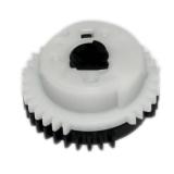 Муфта привода ролика захвата HP LJ 1010