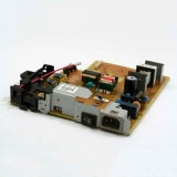 DC Controller board HP LJ 1018/1020