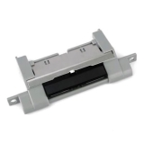 Separation Pad Assembly HP LJ 5200/ M435/ M701/ M706