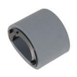 Ролик захвата бумаги (tray 1) HP CLJ 2700/3000/3600/ 3800/CP3505
