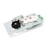 Fuser Drive Assembly HP LJ M5025/M5035/M5039/M725/M712