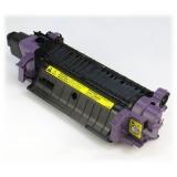 Термобекіткіш HP CLJ CP4005/CM4730/4700/4730