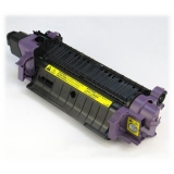 Термоузел HP CLJ CP4005/CM4730/4700/4730